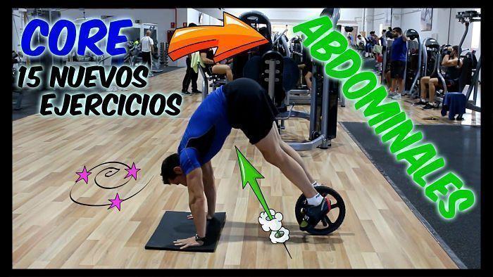 Abdominales-Josemi-Entrenador-Personal-Madrid