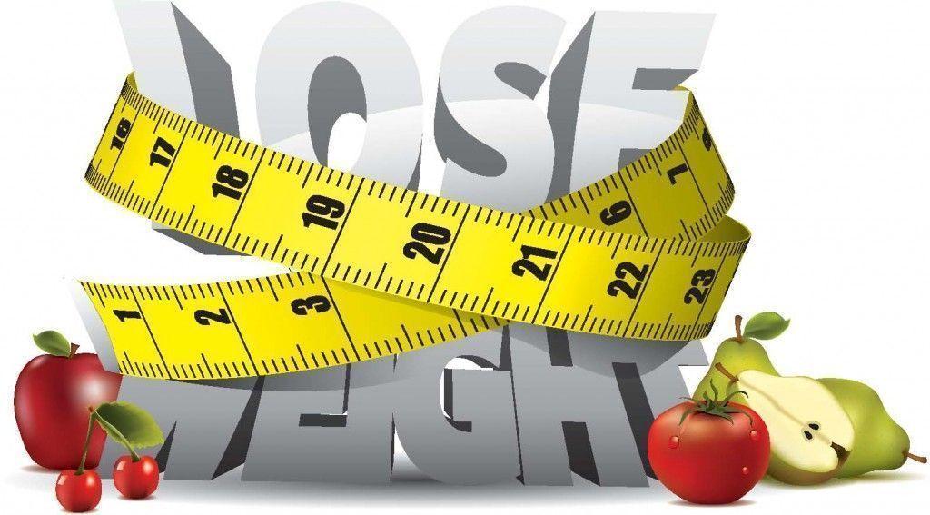 El Nutricionista experto: perder peso   Josemi Entrenador personal Madrid