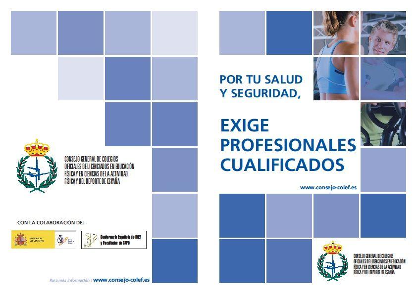 Regulacion_Profesional_INEF_CCAFD