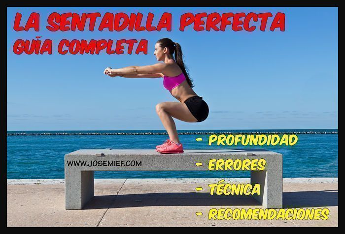 Sentadilla-profunda-Josemi-Entrenador-Personal-Madrid