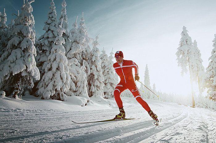 frio-deporte-ejercicio