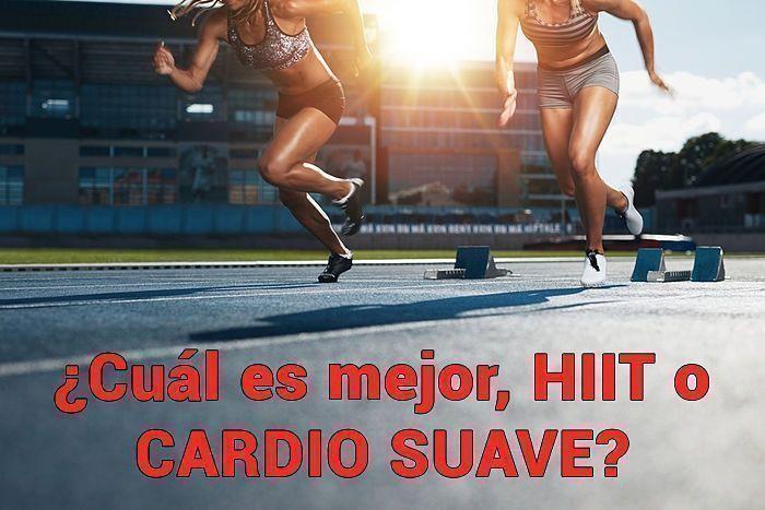 HIIT-Cardio-Suave-SIT-Josemi-Entrenador-Personal-Madrid