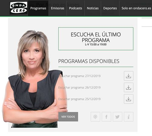 Julia-Otero-Onda-Cero-Josemi-del-Castillo