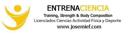 ENTRENADOR PERSONAL MADRID | ENTRENADOR PERSONAL ONLINE | ENTRENAMIENTO