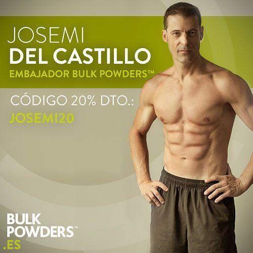 bulkpowders-josemi-del-castillo-entrenador-personal-madrid