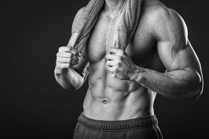 desarrollo-muscular-ectomorfos-josemi-entrenador-personal-madrid