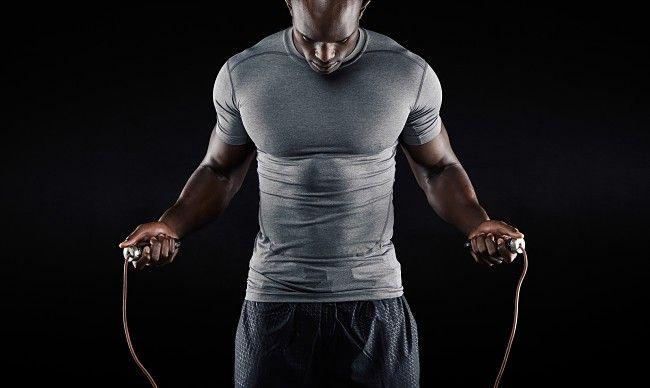 guia-ectomorfos-hipertrofia-muscular-josemi-entrenador-personal-madrid
