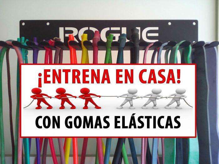 NTRENA-CASA-GOMAS_Josemi-Entrenador-Personal-Madrid