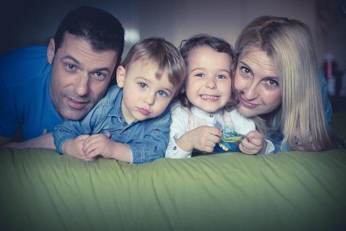 Familia-Josemi-Entrenador-Personal-madrid