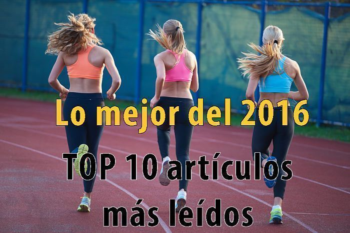 Top-2016-artículos-entrenamiento_josemi-entrenador-personal-madrid