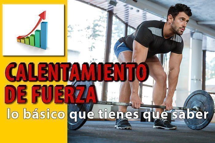 FUERZA_Josemi_Entrenador_Personal_Madrid