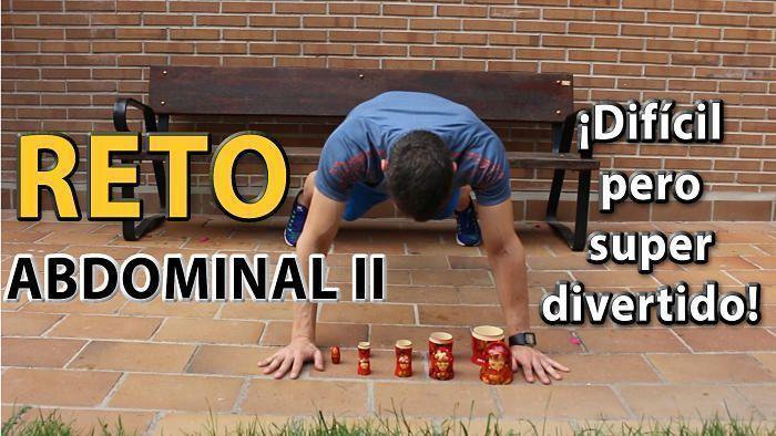 Abdominales_Core-ejercicios-Josemi-Entrenador-Personal-Madrid