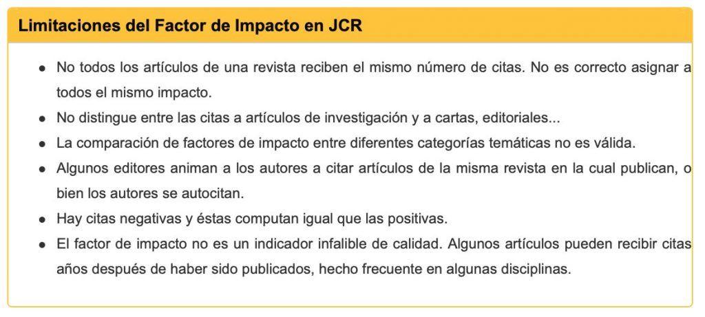 Facto-impacto-JCR-Josemi-Entrenamiento-Madrid