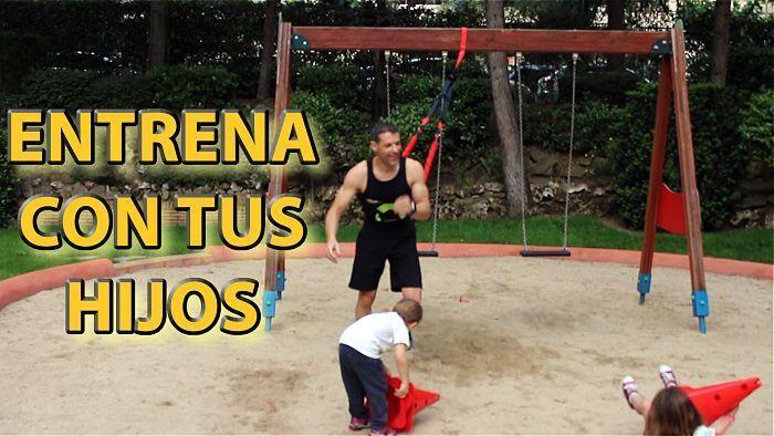 Entrena-con-tus-hijos_Josemi-Entrenador-Personal-Madrid