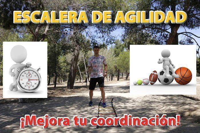 Escalera-agilidad-velocidad-Josemi-Entrenador-Personal-Madrid
