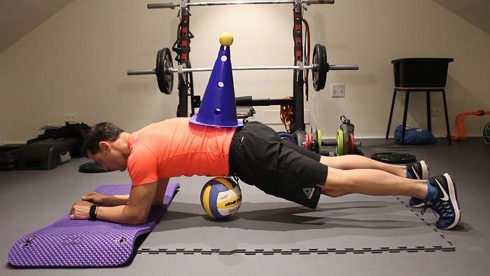 Test-Core-abdominal-josemi-entrenador-personal-madrid