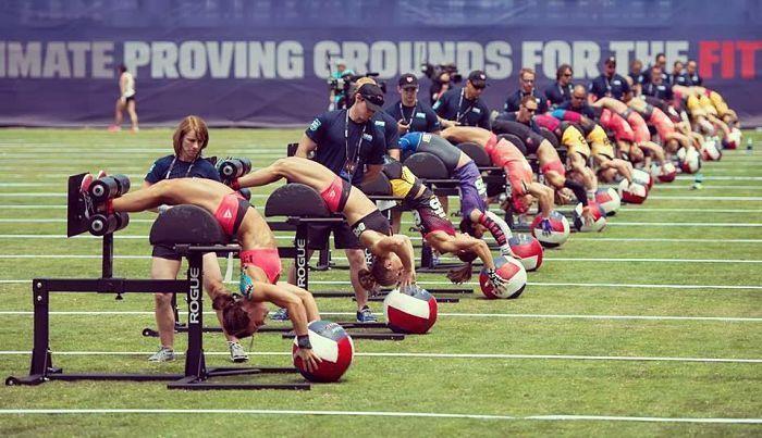 CrossFit-Josemi_Entrenador-Personal-Madrid