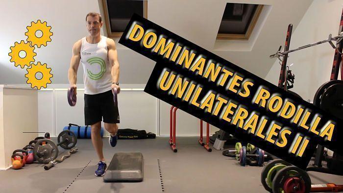 DOMINANTES-RODILLA-UNILATERALES-II_Josemi-Entrenador-Personal-madrid-CCAFYDE-INEF