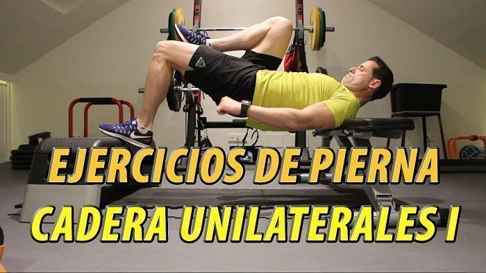 EJERCICIOS-pierna-unilaterales-1_Josemi-entrenador-personal-Madrid