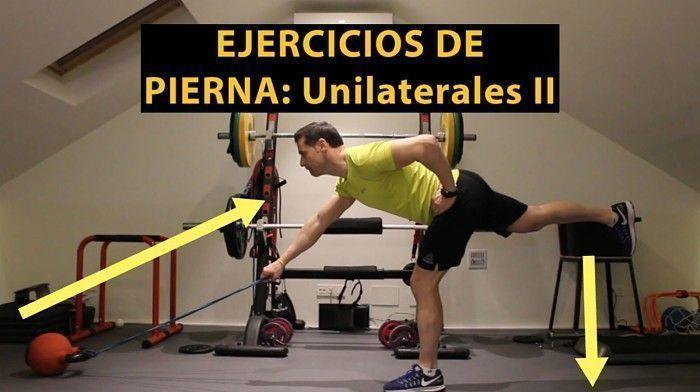 Ejercicios-pierna_Josemi-Entrenador-personal-madrid