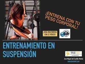 Entrenamiento-suspension-guia-multimedia_Josemi-entrenador-personal-madrid.jpg