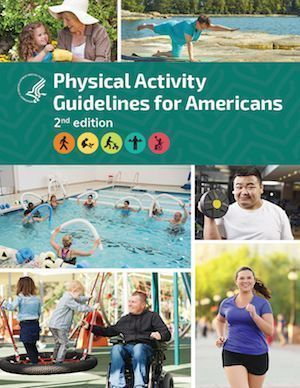 2018-Physical-Guidelines-USA