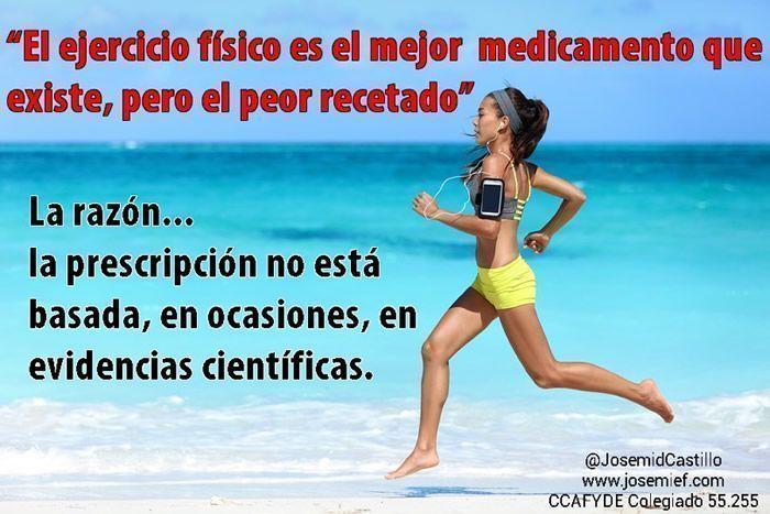 Ejercicio-medicamento_Josemi-Entrenador-Personal-Madrid
