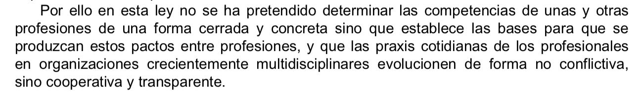 xposicion-motivos-LOPS-Ejercicio-CCAFYDE.png