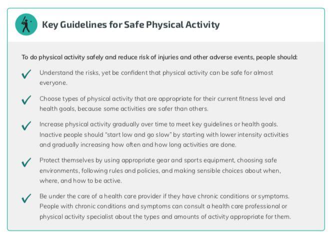 Guía-AF-segura-2018-USA