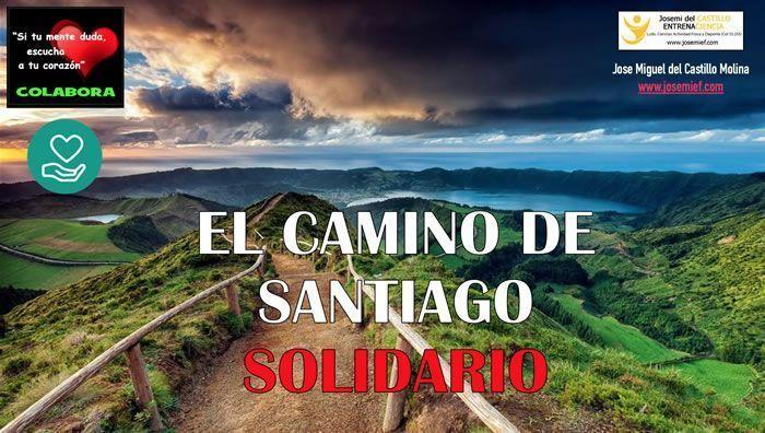 Camino-Santiago-Josemi-Entrenador-Personal-Madrid