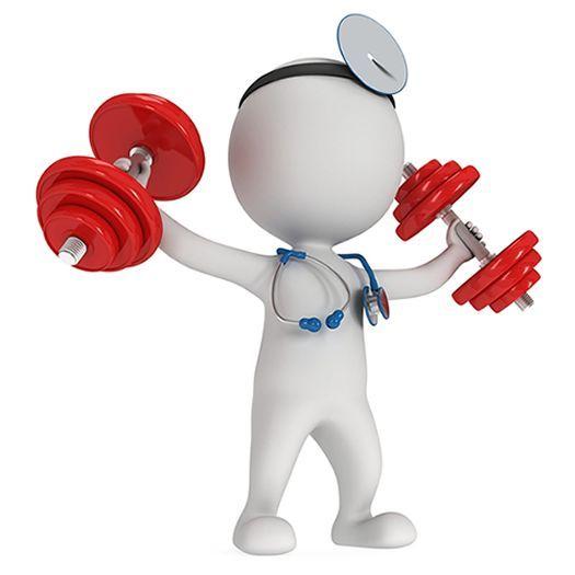 Doctor-Fit-Josemi-Entrenador-Personal-Madrid