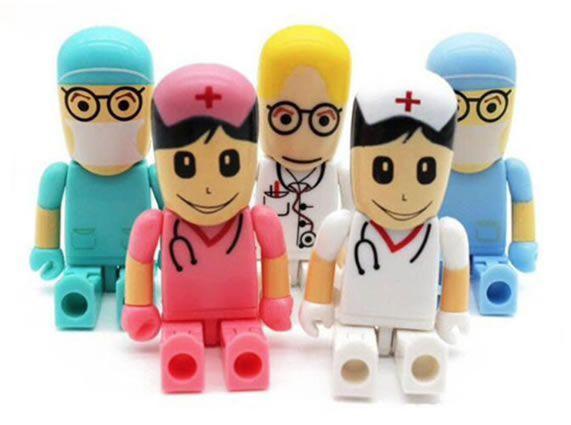 Doctores-enfermeras-en-forma-Josemi-Entrenamiento-personal-online