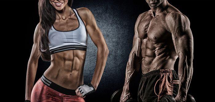 Físico-del-Entrenador-personal-Josemi-Fitness-Madrid