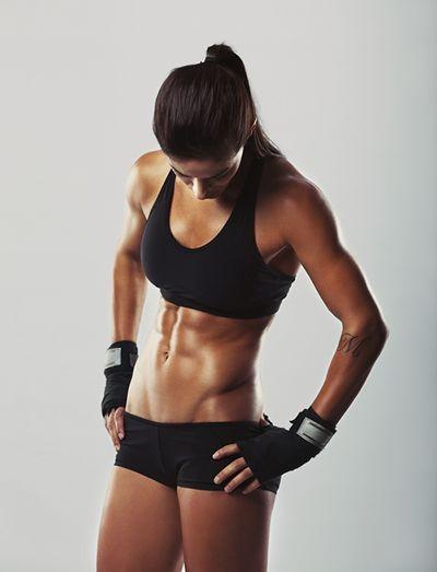 Fitness-femenino_entrenador-personal