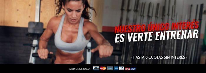 Gerentes-centros-fitness-Josemi-Entrenador-personal-Madrid