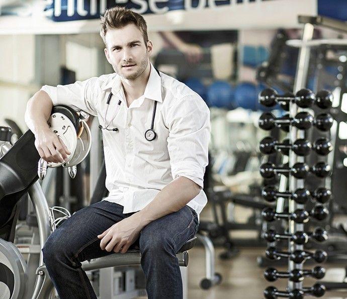 Médico-en-forma-Josemi-Entrenador-personal-madrid