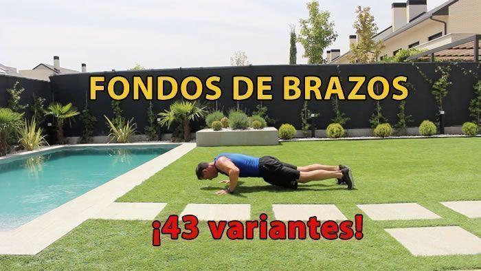 Fondos-brazos-43-variantes-Josemi-Entrenador-Personal-Madrid