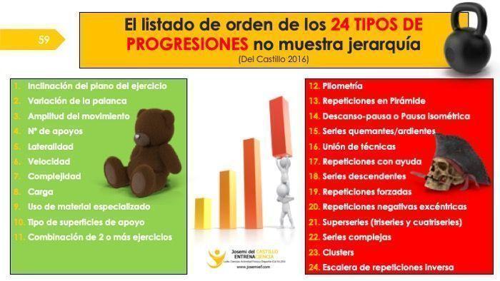 Press-vertical-invertido-Josemi-Entrenamiento-Personal-Madrid