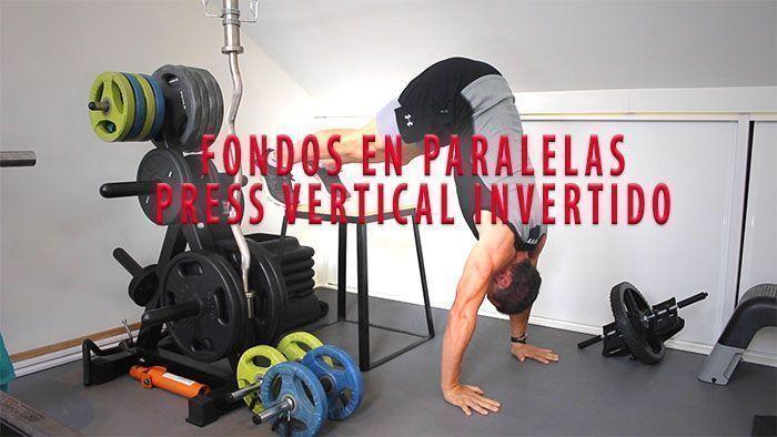 Press-vertical-invertido-Josemi_Entrenamiento-Personal-Madrid