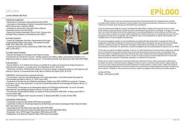Epílogo-Lorenzo-Benito-libro-core.jpg