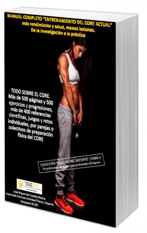 Portada-web-Ebook-Entrenamiento-Core-Del-Castillo-2020