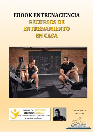 Entrenamiento-en-casa-Josemi-Entrenador-Madrid