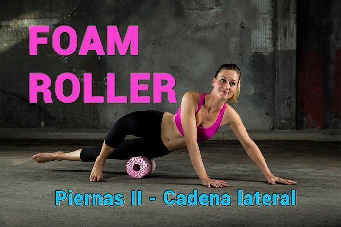 Roller-flexibilidad-Josemi-entrenamiento-online