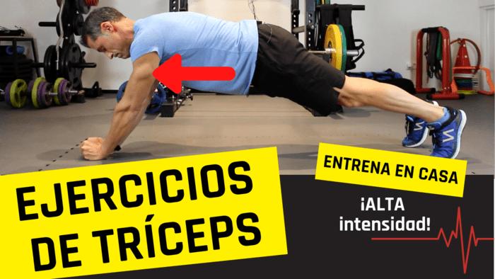 Ejercicios-Triceps_Entrenamiento-personal