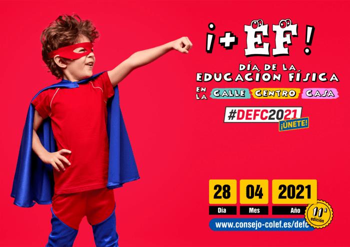 DEFC2021 - Josemi del Castillo